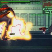 PS4&Switch版『DEAD OR SCHOOL』の配信予定時期が2019年3月~4月頃に決定!さらにパッケージ版の発売も。美少女・ハクスラ系のアクションRPG