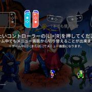 Nintendo Switch版『デーモンクリスタル』のチュートリアル映像が公開!