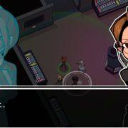 Switch版『Destruction』の配信日が2018年11月15日に決定!爽快感あふれる見下ろし型のアクションゲーム
