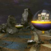 【ネタばれ注意報】『ドラゴンボール ゼノバース2』でDLCキャラクター「」が配信決定!