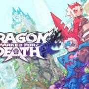 『Dragon Marked For Death』のダウンロード版情報が公開!