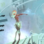 Switch版『Energy Cycle Edge』が海外向けとして2018年12月5日に配信決定!美しいビジュアルを特徴としたパズルゲーム