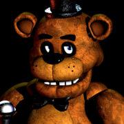 コンソール版『Five Nights at Freddy's』シリーズが海外向けとして発売決定!「だるまさんがころんだ」風のホラーゲーム
