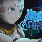 Switch版『Ghost 1.0』が2018年11月8日に配信決定!「Unepic」のデベロッパーが手がけるメトロイドヴァニア・アクションゲーム