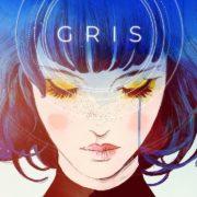 『GRIS』の海外発売日が2018年12月13日に決定!幻想的なビジュアルを特徴とした2Dプラットフォーマー