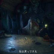 Switch版『Hand of Fate 2』の日本語トレーラーが公開!