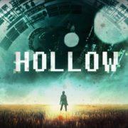 Switch用ソフト『Hollow』の国内配信日が2018年12月6日に決定!一人称視点によるSFホラーアクションゲーム