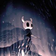 『Hollow Knight』のパッケージ版発売がキャンセルに。Skybound Gamesが発表