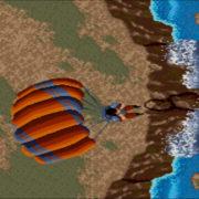 『Johnny Turbo's Arcade: Heavy Barrel』が2018年11月15日に北米で配信決定!硬派なアクションシューティングゲーム