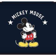 マックスゲームズから『Nintendo Switch専用スマートポーチEVA ミッキーマウス』が2018月12日に発売決定!