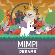 Switch版『Mimpi Dreams』が海外向けとして2018年11月15日に配信決定!キュートなパズル&冒険プラットフォーマー