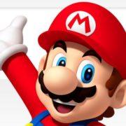 任天堂の「Nintendo Creators Program」が2018年12月末日をもってサービス終了することが発表に!