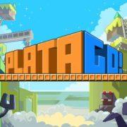『PlataGO!』のPS4&Xbox One版がキャンセルに。Switch&PC向けとして開発は継続へ。