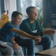 『スーパーマリオパーティ』&『ポケットモンスター Let's Go! ピカチュウ・Let's Go! イーブイ』のポーランド版 テレビCMが公開!