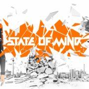 Switch版『State of Mind』の日本語版が2018年11月8日から配信開始!未来が舞台のトランスヒューマニズムについて模索するスリラーゲーム