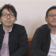 『スーパーロボット大戦T』がアジアでも発売決定!プロデューサーからのメッセージが公開!