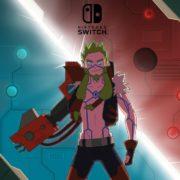 Switch版『Tyr: Chains of Valhalla』が海外向けとして2019年1月に発売決定!北欧の神話にインスパイアされた2.5D アクションゲーム