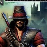 PS4&Switch版『Victor Vran: Overkill Edition』の予約が開始!