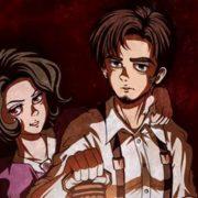 Switch版『Viviette』が海外向けとして発売決定!スーパーファミコン風の謎解きアドベンチャー
