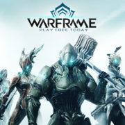 Switch版『Warframe』の11月20日配信を記念してローンチトレーラーが公開!基本プレイ無料の協力型オンラインシューティングゲーム