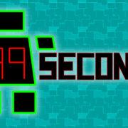 Switch版『99Seconds』が海外向けとして2019年1月4日に配信決定!Wii Uでもリリースされた99秒間の回避アクションゲーム