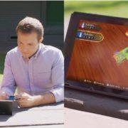 Nintendo Switch版『Carcassonne』の海外ローンチトレーラーが公開!