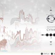 『Cytus α (サイタス アルファ)』のRayarkCon 2018 トレーラーが公開!