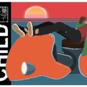 Switch用ソフト『Desert Child (砂漠の子)』が2018年12月11日から国内配信開始!「カウボーイ・ビバップ」や「AKIRA」から影響を受けたレーシングRPG
