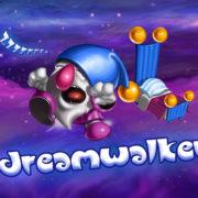 Switch用ソフト『Dreamwalker』が海外向けとして2019年1月3日に配信決定!ウォーカーをコンロールして自分の目標に安全に導くアクションパズル