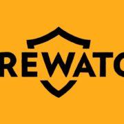 Switch版『Firewatch』の国内配信日が2018年12月18日に決定!数多くの賞を獲得した1人称視点ミステリーアドベンチャー