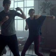 イマジニアのNintendo Switch向け新作タイトル『Fit Boxing』の欧州版 Launch Trailerが公開!