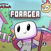 Switch版『Forager』が国内向けとして今冬に発売決定!「Stardew Valley」や「ゼルダの伝説」シリーズから影響を受けた2Dオープンワールドゲーム