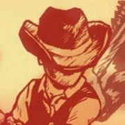 『Gunman Clive HD Collection』がSwitch向けとして発売へ。西部劇を題材にしたアクションゲーム
