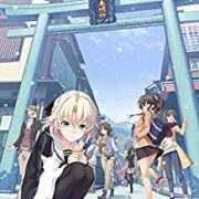 『メモリーズオフ -Innocent Fille- for Dearest』がPS4&PSVita&Switch向けとして2019年3月28日に発売決定!