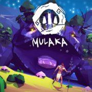 Switch用ソフト『ムラカ (Mulaka)』が2018年12月13日から配信開始!メキシコのタラフマラ族の神話を題材にした3Dアクションアドベンチャーゲーム