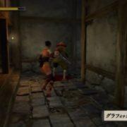 リマスター版『鬼武者』の実況動画、プロモーション映像2が公開!