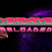 Switch版『Overdriven Reloaded: Special Edition』が海外向けとして発売決定!弾幕系の縦スクロールHDシューティングゲーム