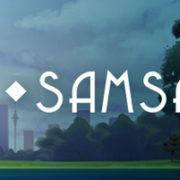 Switch版『Samsara Deluxe』が海外向けとして発売決定!物理学をベースにした2Dパズルアドベンチャー