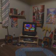 Switch版『Sega Genesis Classics』の海外ローンチトレーラーが公開!