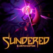 Switch用ソフト『Sundered:エルドリッチエディション』が2018年12月21日に配信決定!メトロイドヴァニア系の探索型アクションゲーム
