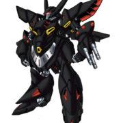 PS4&Switch用ソフト『スーパーロボット大戦T』の発売日が2019年3月20日に決定!