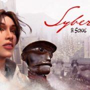 Switch版『シベリア 日本語版』と『シベリア 日本語版 2』が2018年12月20日から配信開始!