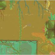 Switch版『The Aquatic Adventure of the Last Human』が海外向けとして発売決定!メトロイドヴァニアスタイルの海洋アクションアドベンチャー