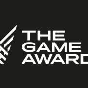 「THE GAME AWARDS 2018」は 12月7日 朝10時ごろから放送!サプライズ発表に期待!【訂正】