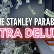 『The Stanley Parable: Ultra Deluxe』が2019年に発売決定!多くの賞を受賞した選択肢で決めるアドベンチャーゲーム