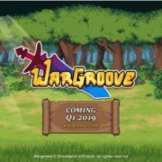 『Wargroove』のGameplay Trailerが公開!「ファミコンウォーズ」ライクな戦略シミュレーションゲーム