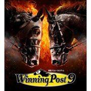 PS4&Nintendo Switch&PC用ソフト『Winning Post 9』の発売日が2019年3月14日に決定!