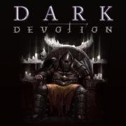 PS4&Switch&PC用ソフト『Dark Devotion』が2019年初頭に発売決定!『ダークソウル』ライクな2DアクションRPG