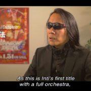 Switch用ソフト『Dragon Marked For Death』の作曲者インタビュー映像が公開!