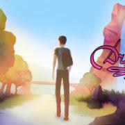 Switch版『Drowning』が2019年1月30日に配信決定!一人称視点のアドベンチャーゲーム